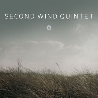 Second Wind Quintet