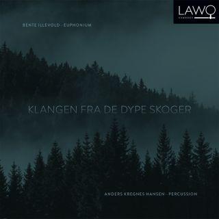 Klangen fra de dype skoger