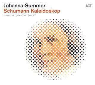 Schumann Kaleidoskop