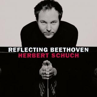 Reflecting Beethoven