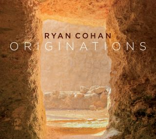 Originations