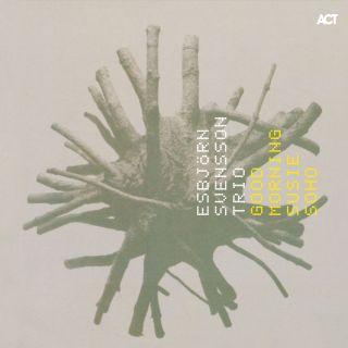 Good Morning Susie Soho (vinyl)