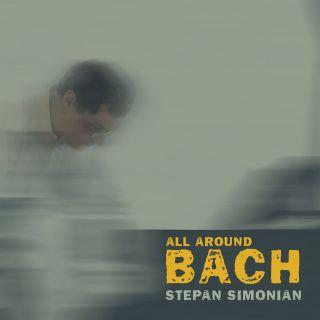 All around Bach