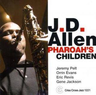 Pharaoh S Children