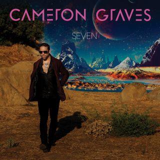 Seven (vinyl)