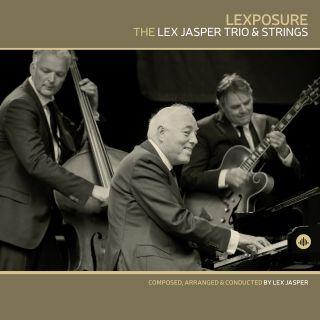 Lexposure