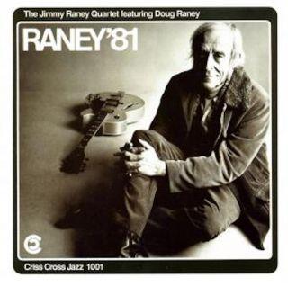 Raney  81