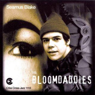 The Bloomdaddies
