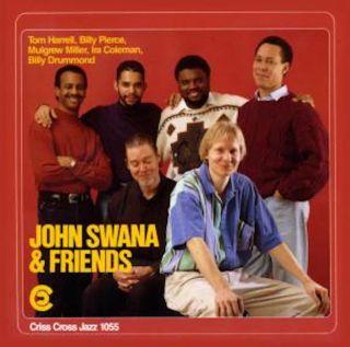 John Swana And Friends