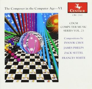The Computer in the Computer Age - VI