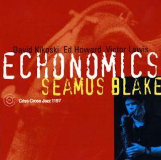 Echonomics
