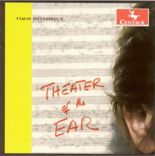 Theater Of The Ear