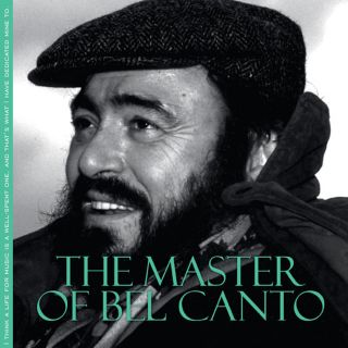 The Master of Bel Canto