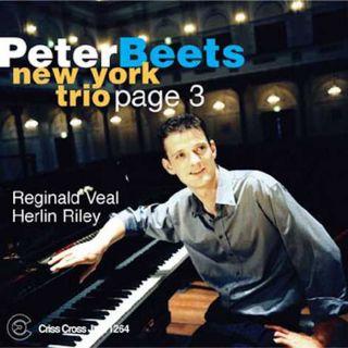 New York Trio - Page 3
