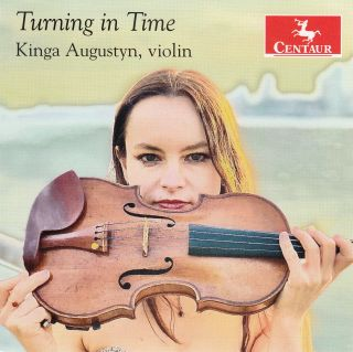 Turning in Time