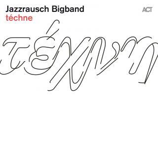 téchne (vinyl)