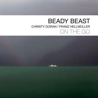 Beady Beast