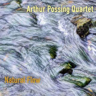 Natural Flow