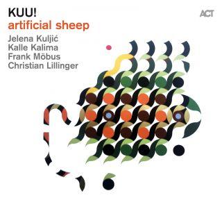 Artificial Sheep