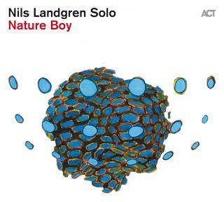 Nature Boy (vinyl)