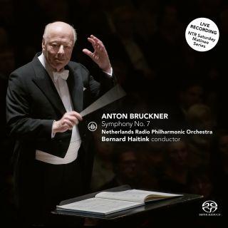 Bruckner No. 7