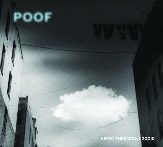 Poof (vinyl)