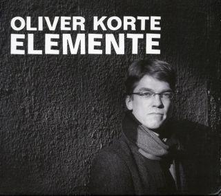 Elemente (CD Bonus DVD)