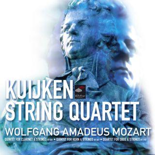 Quintets & Quartet