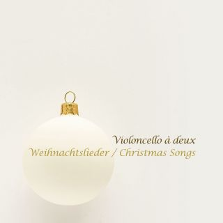 Weihnachtslieder / Christmas Songs