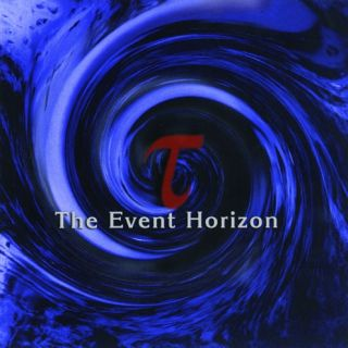 Event Horizon Vol.3