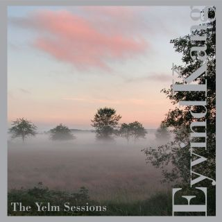 The Yelm Sessions