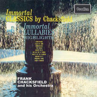 Immortal Classics & Immortal Lullabies