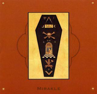 Mirakle