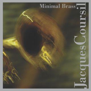 Minimal Brass