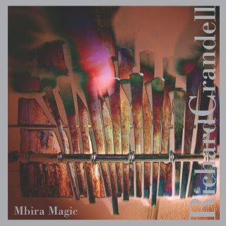 Mbira Magic