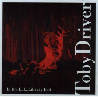 In The L..l..library Loft