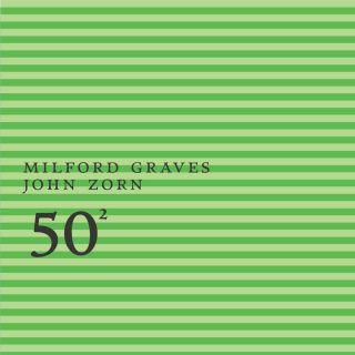 50th Birthday Celebration Volume 2