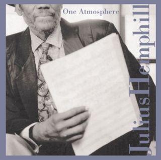 One Atmosphere
