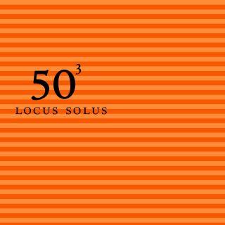 50th Birthday Celebration Volume 3