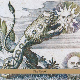 The Growl