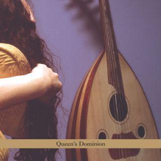 Queens Dominion