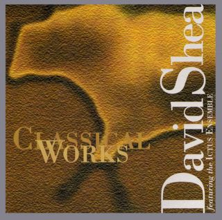 Classical Works