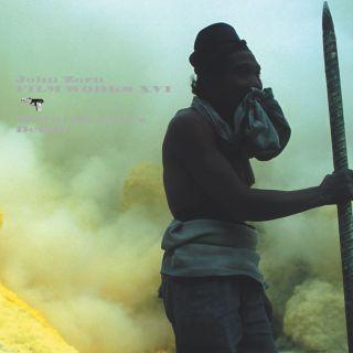 Filmworks 16: Workingman