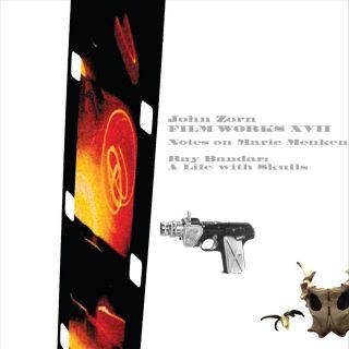 Filmworks 17