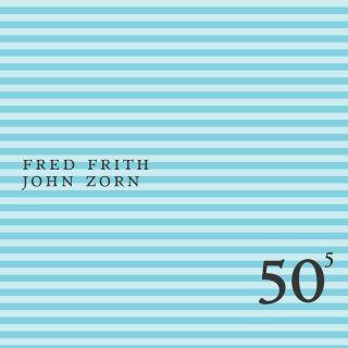 50th Birthday Celebration Volume 5