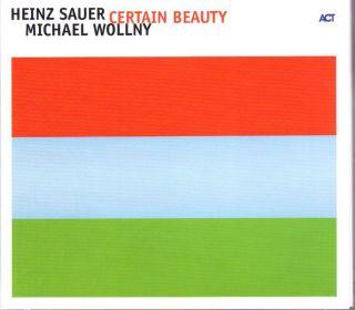 Certain Beauty