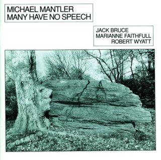 Many Have No Speech