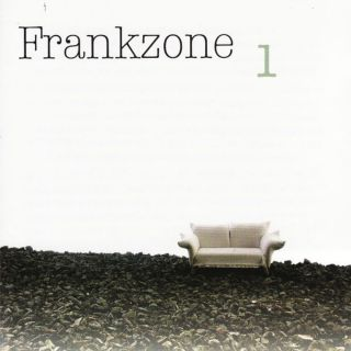 Frankzone 1
