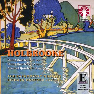 String Quartet 1 2 / Sonata For Cel