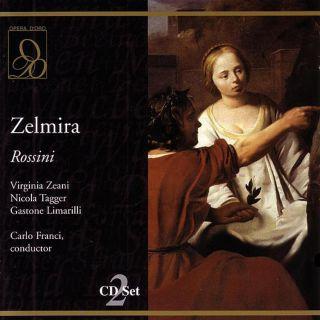 Zelmira (naples, 1965)